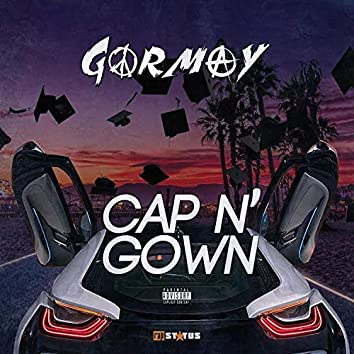 Cap N' Gown