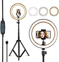 Up to 65% Off on Camera Accessories & Devices