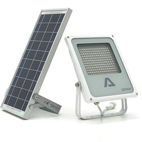 Solar Light Mart Store Alpha 1200X