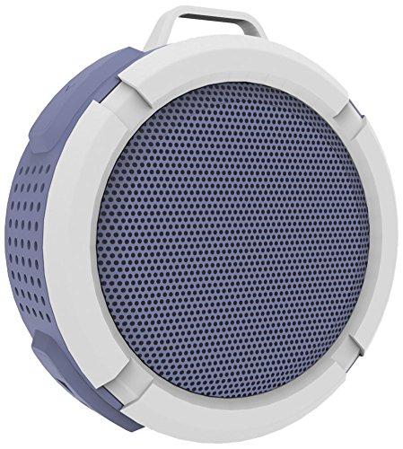 Goodmans Gdwpbtspkg Bluetooth Speaker PC-Lautsprecher