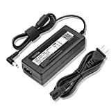 AC Adapter for HP 15-ay053nr 15-ay061nr 15-ay065nr Notebook 2.31A 45W Laptop Power Supply Cord Cable Battery Charger Mains PSU