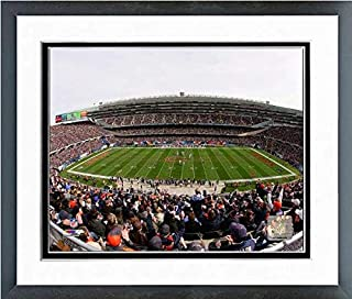 Best soldier field pictures Reviews