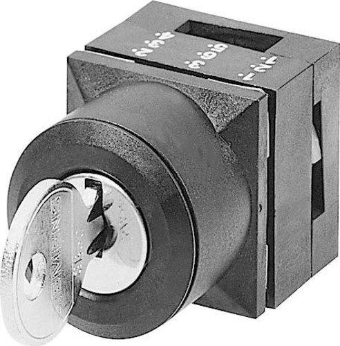 Siemens SIRIUS–Elemento azionamento serratura 0–12chiavi enclavamiento SB300