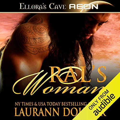 Ral's Woman  By  cover art