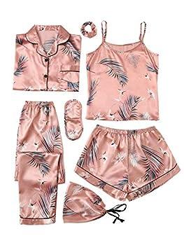 Best cute pajamas Reviews