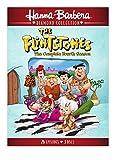 Flintstones, The: The Complete Fourth Season (Rpkgd DVD)