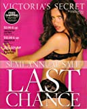 Victoria s Secret Semi-Annual Sale 2006 Adriana Lima