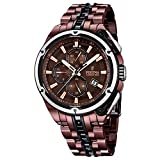 Festina - Men's Watch F20203/1
