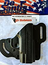 Best desantis intimidator 2.0 belt holster Reviews
