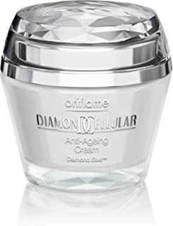 diamond cellular cream