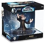 Figurine Skylanders Imaginators : Kaos