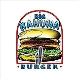 Immagine 1 pulp fiction big kahuna burger
