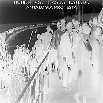 Antalogia Protesta