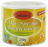sekowa backferment