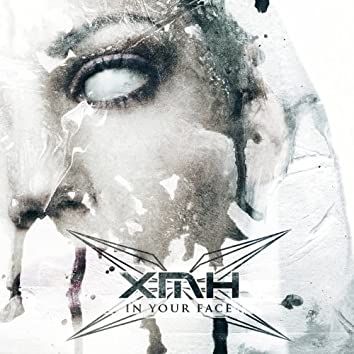 In Your Face (Deluxe Edition)
