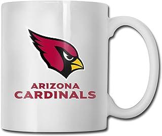 93a26df1a7b27 Amazon.com: cardinal coffee mug