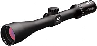 Burris Fullfield E1 Scope, 3X-9X-50mm