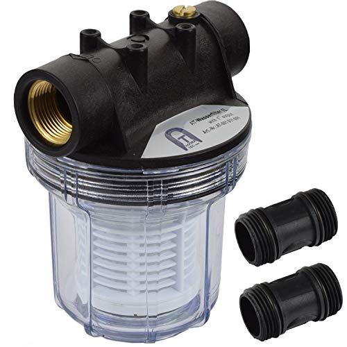 Agora-Tec -  ® at-Wasserfilter