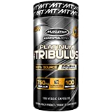 Tribulus Review and Comparison