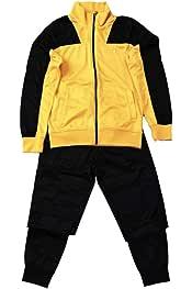 Uomo 60915 Nuova Collezione Tute Diadora Tuta Uomo Full Zip