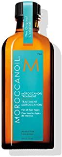 Moroccanoil Treatment For All Hair Types Tratamiento Capilar - 100 ml