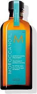 MoroccanOil - Oil Treatment For All Hair Types (100ml
