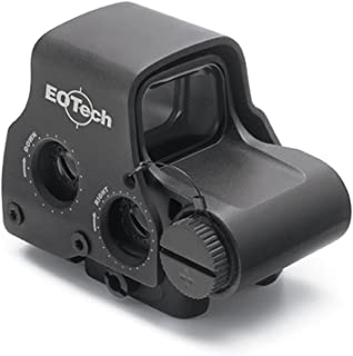 EOTech EXPS2-2 Holographic Sight,black