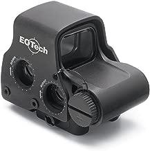 EOTech EXPS2-2 Holographic Sight,black
