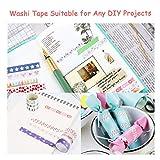 Immagine 1 buluri nastro carta adesivo colorato
