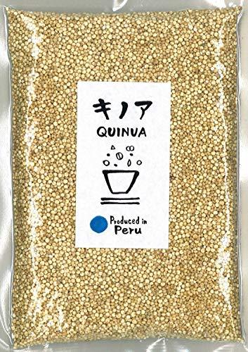キノア 150g 外国産 雑穀 [キヌア]