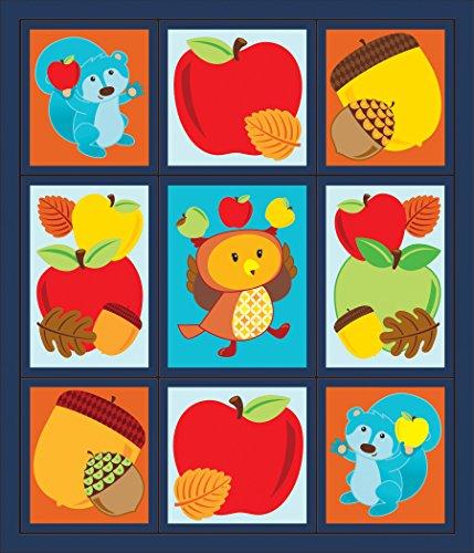 Carson Dellosa Prize Pack Stickers Teaching Material (168220)