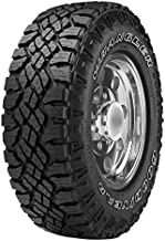Best goodyear wrangler duratrac Reviews