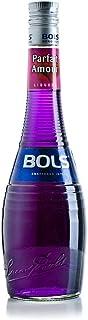 Bols Parfait Amour Liqueur - 700 ml