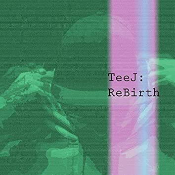 Re Birth
