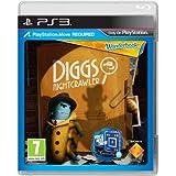 Playstation Giochi per PlayStation 3