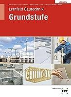 Loesungen Lernfeld Bautechnik Grundstufe