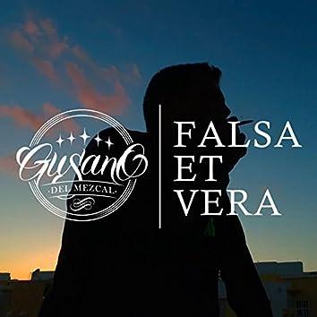 Falsa et Vera