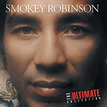 The Ultimate Collection: Smokey Robinson