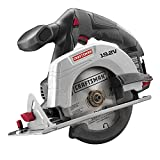 Craftsman C3 19.2 Volt 5 1/2 Inch Circular Saw Model CT2000 (Bare Tool, No Battery or...