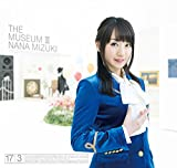 【Amazon.co.jp限定】THE MUSEUM Ⅲ【CD+Blu-ray盤】(オリジナルマイクロファイバータオル付)