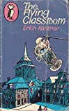 The Flying Classroom (Puffin Books)