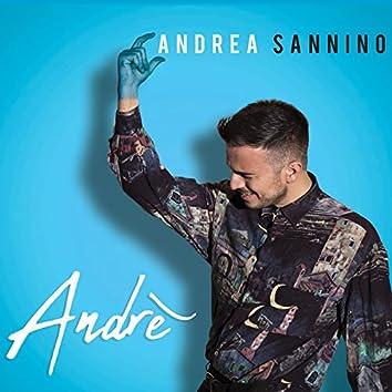 Andrè