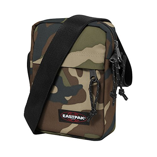 Eastpak The One - Bolso bandolera (21 x 16 x 5,5 cm)