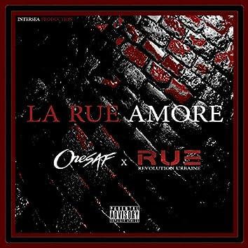 La Rue Amore
