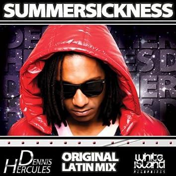 SummerSickness