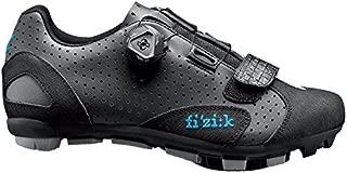 Fizik Women's M5 Donna Mountain Bike Shoes