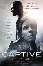 Best captive ashley smith book Reviews