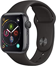 ergdata apple watch