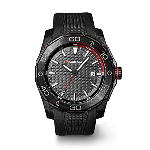 Audi collection 3101600800 Audi Sport Uhr