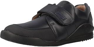 comprar comparacion BIOMECANICS 161105 Zapatos Colegiales NIÑO Zapato COLEGIAL